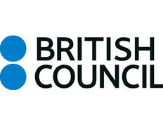 Clients British Council