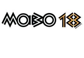 News MOBO Nomination 2013