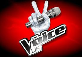 NEWS Voice logo