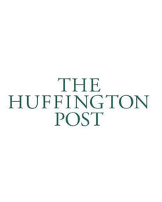 Huffington post Main image 2