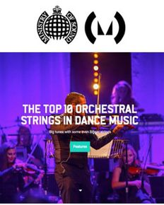 MOS article Top 10 Orchestral Strings